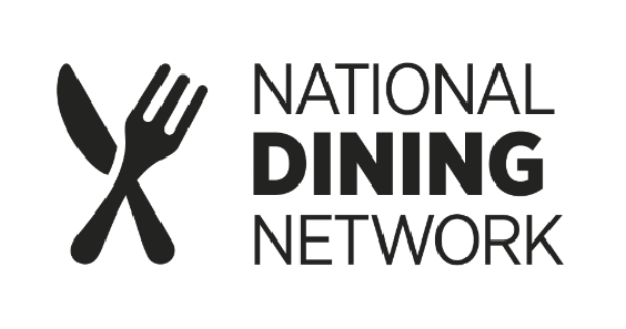 National Dining Network