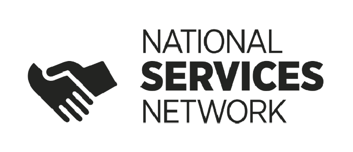 National Services Network